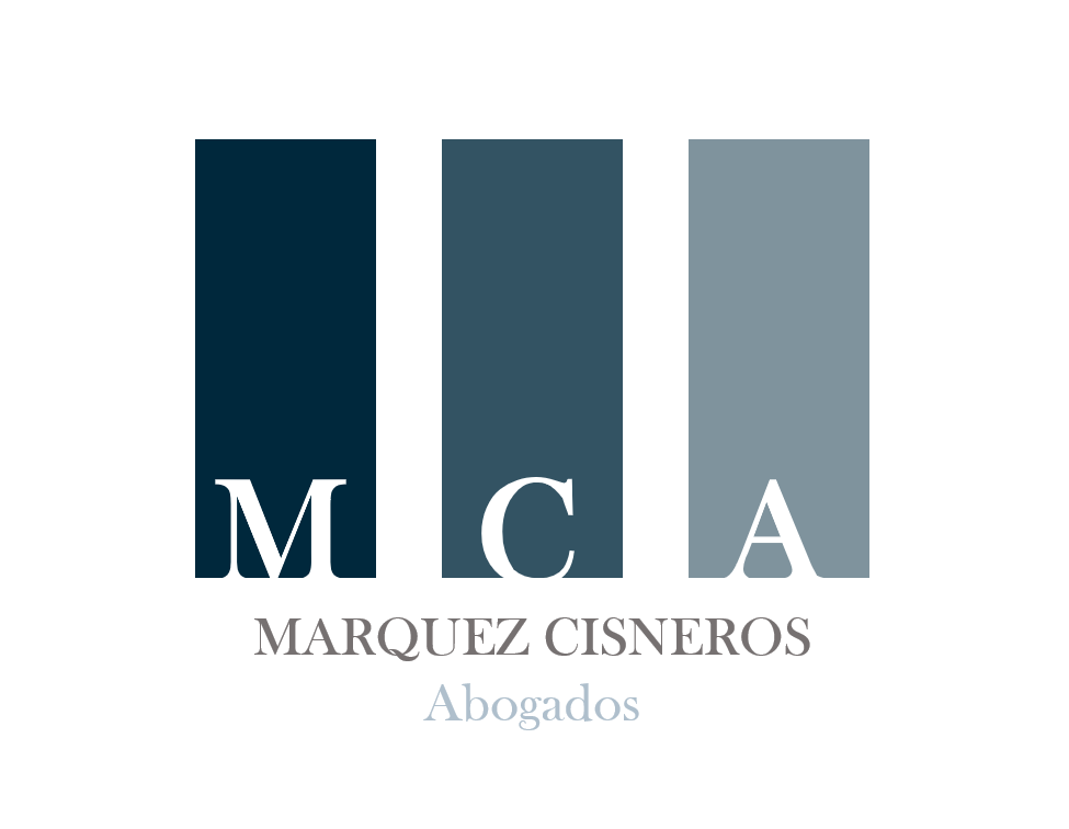 Márquez Cisneros - Abogados