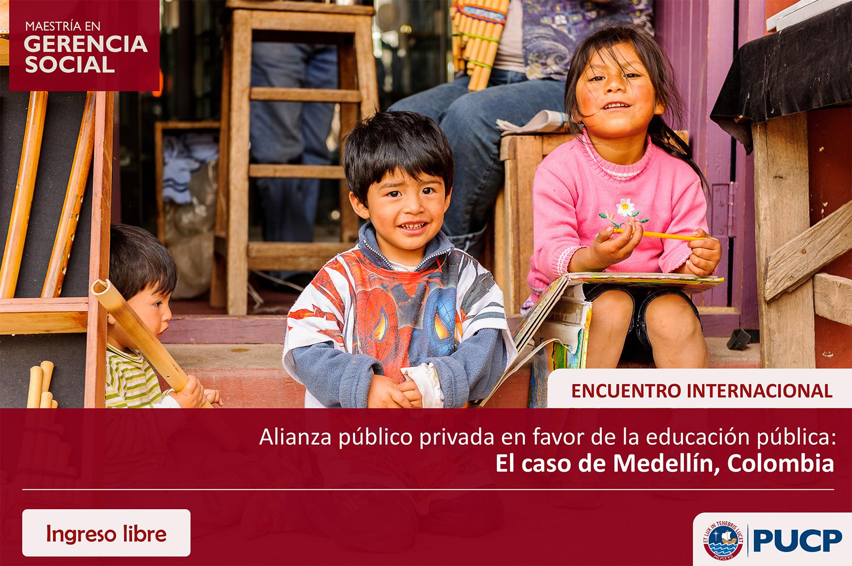 EVENTO COLOMBIA 2016 FACEBOOK 20%