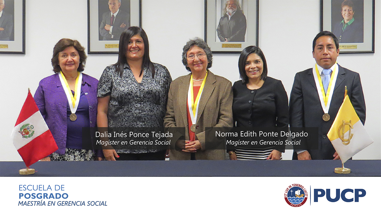 Sustentación Dalia Ponce y Norma Ponte 2
