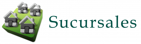 Image result for sucursal