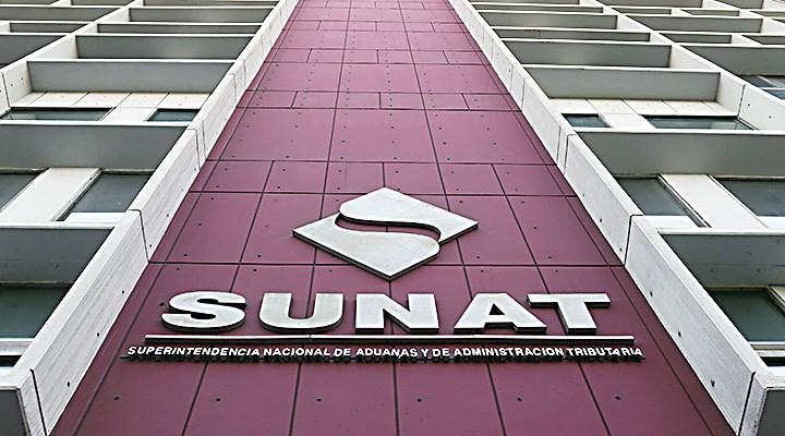 SUNAT emite criterio institucional referido a la deducción adicional por gastos de Investigación Científica, Desarrollo Tecnológico e Innovación Tecnológica. Informe N° 018-2019-SUNAT/7T0000