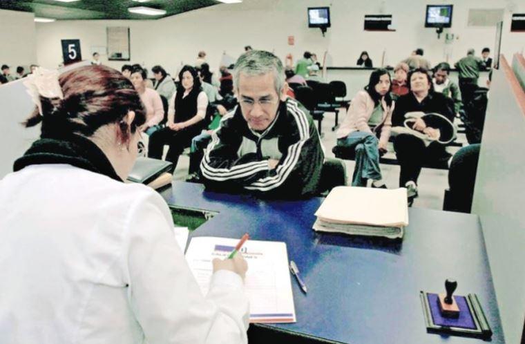 Devolución de aportes: Empresas y trabajadores pueden solicitar devolución a la ONP