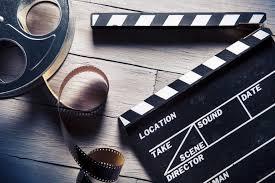 Otorgan beneficios tributarios a las donaciones de dinero a los proyectos cinematográficos