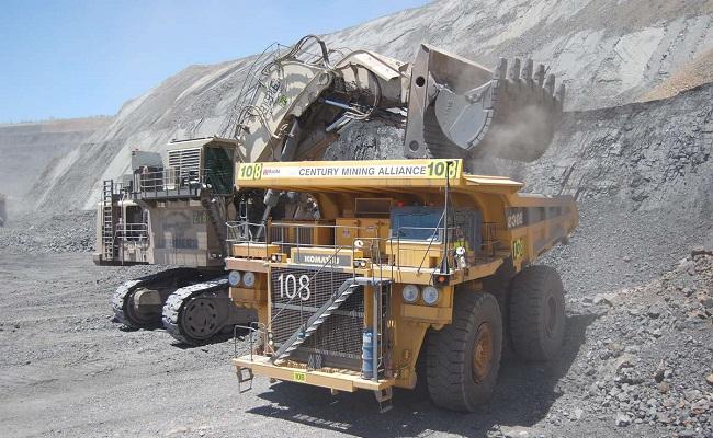 Establecen tipo de cambio de referencia correspondiente al año 2020 para los sujetos obligados al pago de la Regalía Minera y dictan otras disposiciones