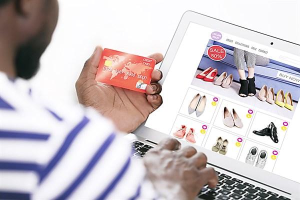 Sunat: Aumenta la formalización de los vendedores en línea