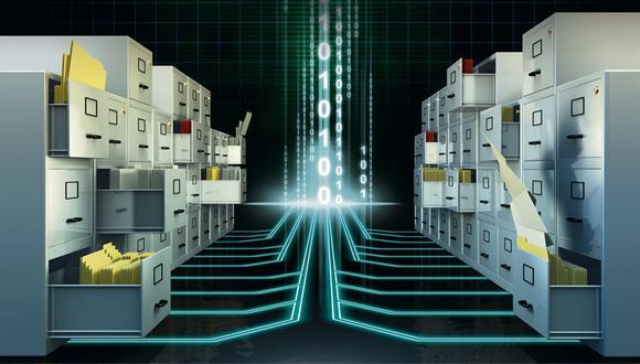 Unas 42,000 empresas ya realizan trámites de importación y exportación de forma digital