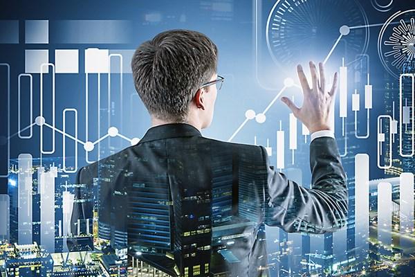 Financiamiento del exterior e impuesto a la renta
