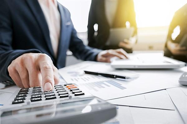 Tribunal Fiscal se pronuncia respecto del tratamiento tributario del contrato de asociación en participación.