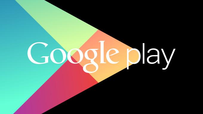 Baixe o APK Google Play Store 6.3.16