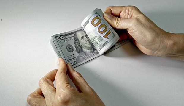 Dólares a Soles - Casa de Cambio Virtual - ACOMO.com.pe