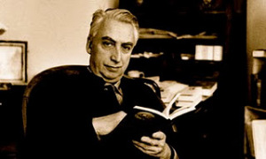 roland-barthes-paris