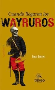 wayruros