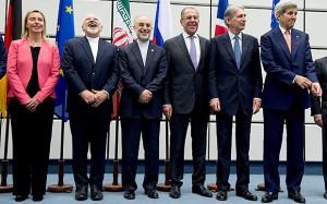 iran-deal_3375081b