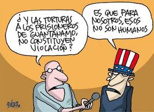 Imagen: medios cubanos antes del acuerdo de Cuba con USA
