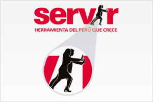 Servir lidera un aspecto importante de la modernización del Estado peruano a través de la reforma del servicio civil. Una reforma muy importante para el desarrollo del país.