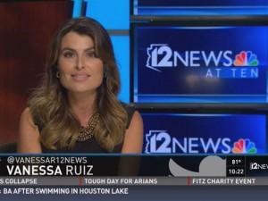 Imagen: 12news.com