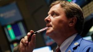 Wall Street ya se olvidó de China: el Dow Jones subió 2,42%