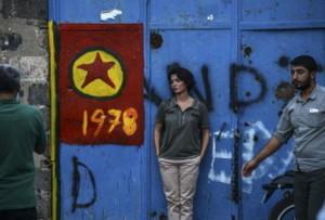 : http://www.milenio.com/internacional/policias-turcos-muertos-atentados-kurdos_0_593340664.html