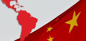 china-latam635