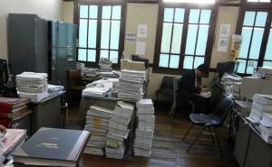 Foto: Andina. En: http://semanaeconomica.com/article/politica/sector-publico/170996-servir-una-reforma-necesaria-pero-dolorosa/