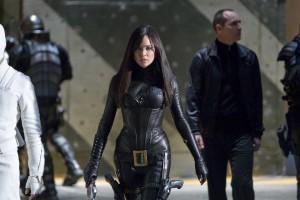 Siena Miller en G.I. Joe. Imagen: http://www.superiorpics.com/movie_pictures/mp/2009_G.I._Joe:_The_Rise_of_Cobra/2009_gi_joe_014.jpg