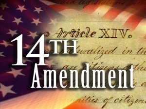 Fourteenth-amendment-300x225