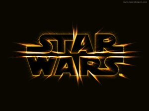HD-Stars-Wars-Logo-Wallpaper