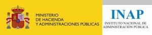 Imagen: INAP España