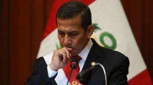 El Presidente de la República tiene 15 días para observar la Ley aprobada por el Congreso de la República. Imagen: http://cde.3.elcomercio.pe/ima/0/1/1/1/1/1111788/base_image.jpg