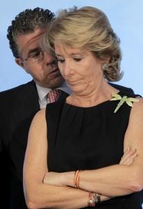 Imagen: http://corruptil.com/images/corruptil/esperanza/francisco-granados-detras-espe-corruptil-informacion-corrupcion-espana.jpg
