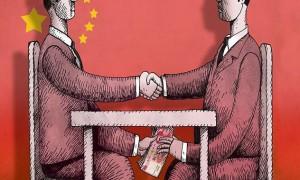 Imagen: http://asiainfonews.com/noticias/china/politica/33191-china-sanciono-300000-personas-corrupcion-en-2015/