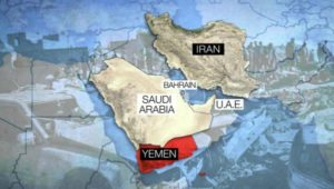 Imagen en: http://yalibnan.com/2015/07/24/yemens-war-shifts-in-favor-of-saudi-arabia/