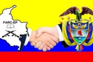 1179-acuerdo-paz-farc-colombiano-400x285