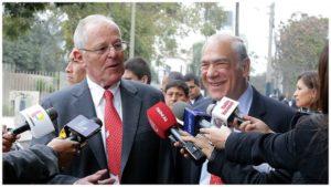 Imagen en: http://cdne.diariocorreo.pe/thumbs/uploads/img/2016/10/14/ppk-estima-que-peru-podria-_ldvmRP9-jpg_604x0.jpg