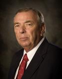 "Representative William M. ""Bill"" Chumley. In: www.scstatehouse.gov"