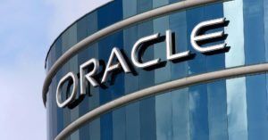Image: http://fm.cnbc.com/applications/cnbc.com/resources/img/editorial/2012/12/14/100316358-oracle_headquarters_getty.1910x1000.jpg