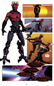 Star-wars-Visionaries-darth-Maul-The-Clone-Wars-646x1024