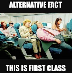 alternative facts (3)