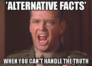 alternative facts (5)