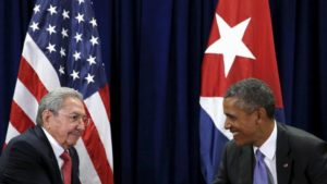 Image: http://cdn.thefiscaltimes.com/sites/default/files/styles/article_hero_image/public/reuters/cnews-us-usa-cuba-obama_1.jpg?itok=FCDL4kW9