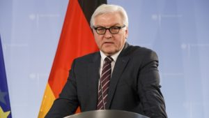 Imagen: https://www.deutschland.de/sites/default/files/styles/stage/public/article_images/pimg_239772_Foreign-Policy-Common-Foreign-and-Security-Policy-Frank-Walter-Steinmeier-European-Union-International-Politics_A.jpg?itok=w-6FPv8g