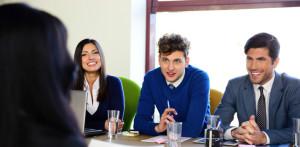 claves-para-tener-una-entrevista-exitosa-en-la-universidad-