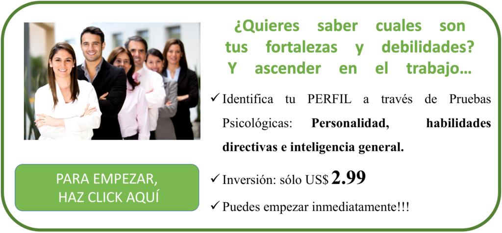 imagen Blog IP Profesional