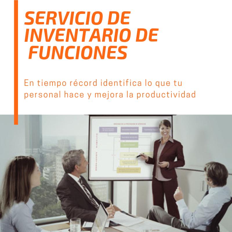 LA IMPORTANCIA DEL MANUAL DE ORGANIZACIÓN Y FUNCIONES – MOF – Tips para el  crecimiento organizacional, profesional y personal