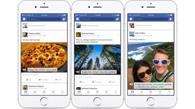 facebook-reconocimiento-visual