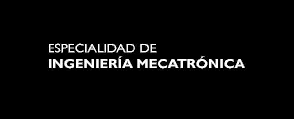 Portal Mecatrónica