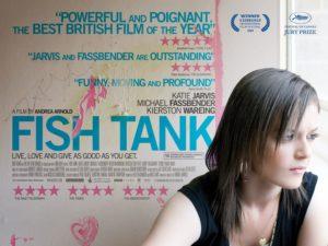 fish_tank_xlg
