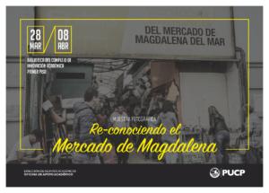 Flyer - ReConociendo el mercado Magdalena FINAL_Página_1