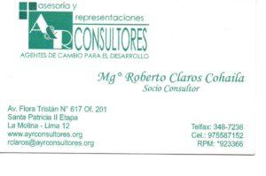 RCC165