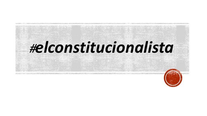 Blog de Gustavo Gutiérrez-Ticse
